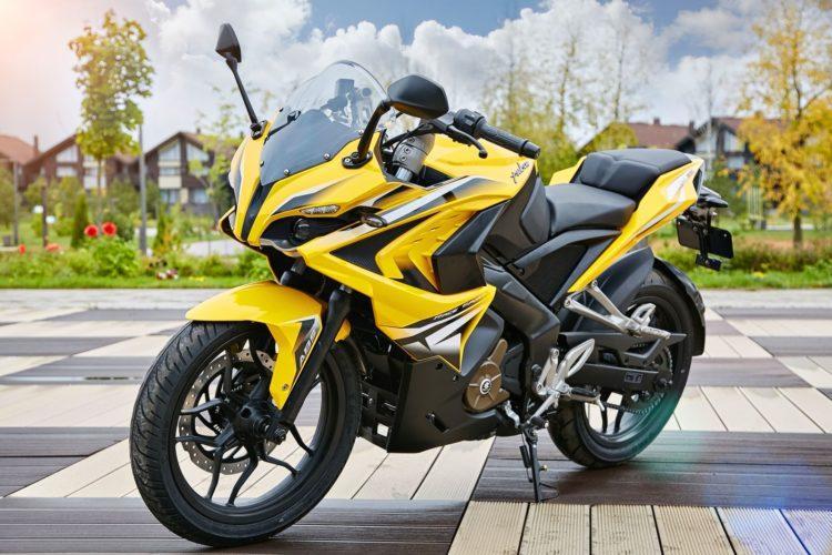 Как поставить мотоцикл на учёт в ГИБДД 2019: документы, стоимость, регистрация