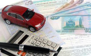 Страхование КАСКО с франшизой: что это такое, какие плюсы и минусы?