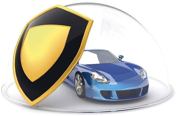 Машина в кредите если не страховать каско