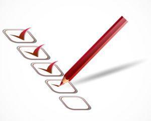 Расторжение договора КАСКО и максимальная выгода для страхователя, причины разрыва соглашения || Расторжение каско