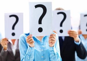 Досудебная претензия в страховую компанию по ОСАГО или КАСКО — скачать образец
