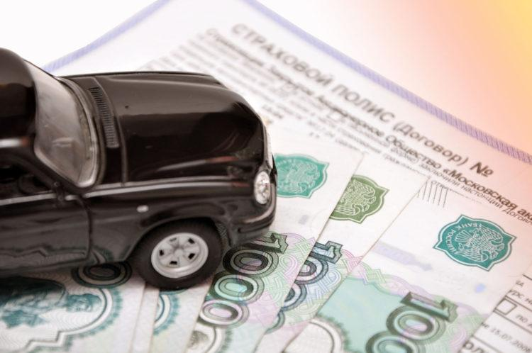 Все, что нужно знать про выплаты по КАСКО: сроки, сумма и другая полезная информация