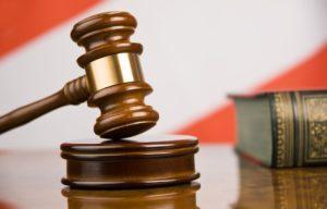 Повторное лишение прав за вождение в нетрезвом виде