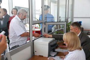 О восстановлении водительских прав после лишения
