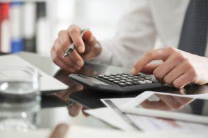 Коэффициенты ОСАГО и формула расчета страховой премии ОСАГО