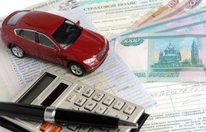 Это должен знать каждый водитель: как определить Кбм по ОСАГО по базе АИС РСА?