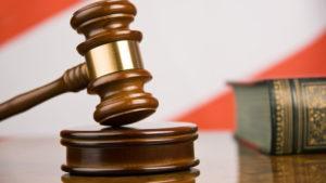 Как можно вернуть права после лишения за пьянку