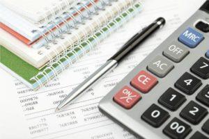 Расчет выплаты ущерба по ОСАГО при ДТП — единая методика РСА
