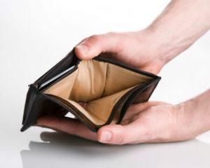 Условия и сроки страховых выплат по ОСАГО для жертв ДТП