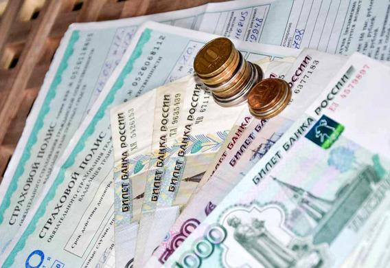 Выплаты по ОСАГО при ДТП со смертельным исходом в 2019