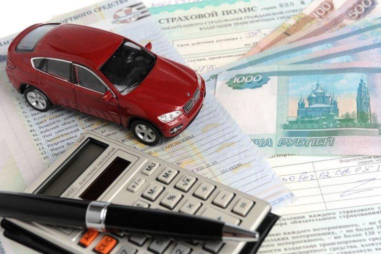 Как получить выплату если виновник ДТП скрылся с места аварии