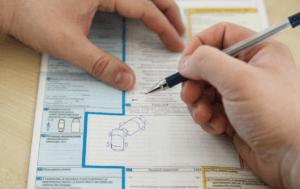 В какой срок после ДТП нужно обратиться в страховую компанию по ОСАГО? Порядок действий, пакет документов