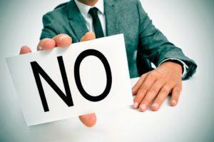 Виновник ДТП скрылся: можно ли получить выплату по ОСАГО и как?