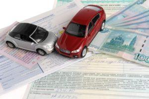 Что делать, если сумма ущерба по ОСАГО превысила лимит ответственности страховщика?