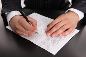 Как вернуть деньги за страховку ОСАГО в Росгосстрах при продаже автомобиля