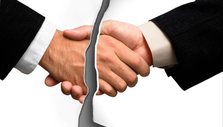 Претензия договор аренды автомобиля