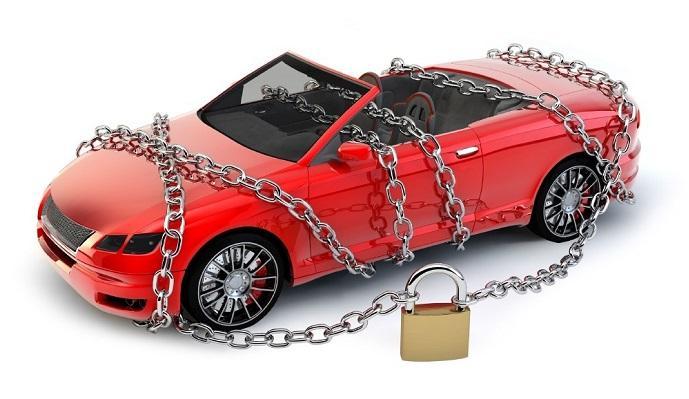 Какие документы необходимы для подачи иска в суд о наложении ареста на машину