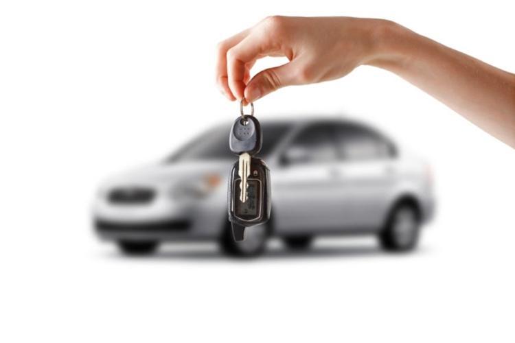 Действует ли срок при продаже наследуемого автомобиля