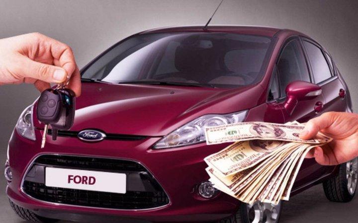 Какие документы для суда по расторжению дкп и возврату денег за автомобиль