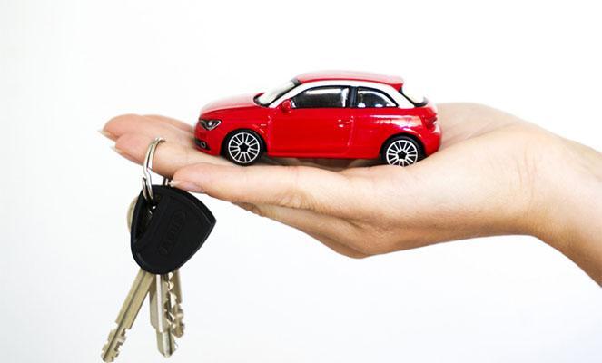 Можно ли назвать юридическим лицом владельца автомашины